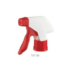 Trigger Spray 107 Series 1.6cc Stream Lock