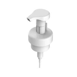 Foamer with Clip-Lock 60/410 3.0cc