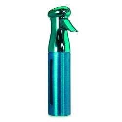 Contin-U-Spray Fine Mist Trigger 250 ml
