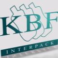 KBF v6