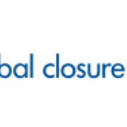 - Global Closure Systems