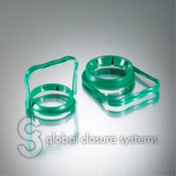 5 Litre Carry Handle - Product Catalogue - Global Closure Systems