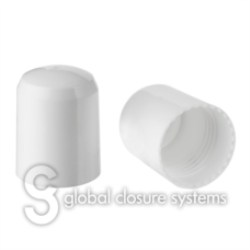 Caps - Roll Ons - Personal Care - Product Catalogue - Global Closure Systems