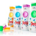 Global Closure Systems leads the way with Unilever super-concentrated liquid detergent launch