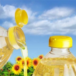 A new, lightweight edible oil closure from Astra Plastique