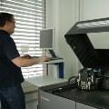 Part 1: Rapid prototyping - with Michael Rönnau