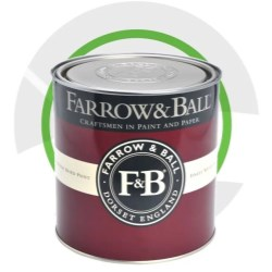 Farrow & Ball enhances brand image with Trivium Metal Packaging