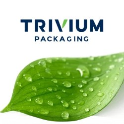 New data reveals younger generations lead momentum for sustainable packaging, despite pandemic disruption