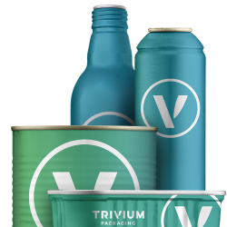Trivium Packaging Celebrates Manufacturing Day with Employee Activities to Engage Younger Generation