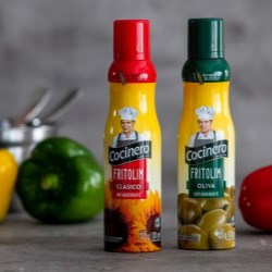 Trivium wins Three Major International Packaging Awards for innovative design and sustainability