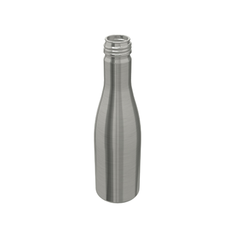 Alu ø53 Paris (250ml) Screwcap