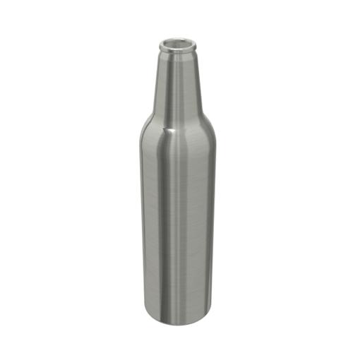 Alu ø59-Ale house bottle