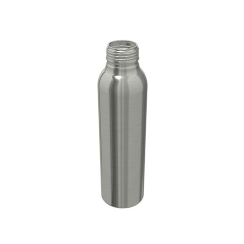 Alu ø59-Pacific round bottle