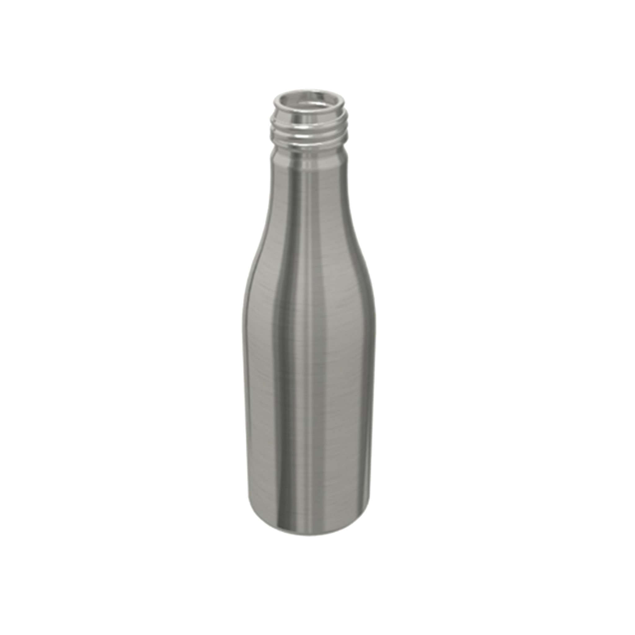 Alu ø53 Milan (250ml) Screwcap