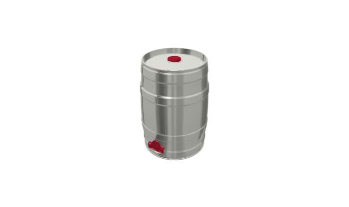Other Beverage Cans