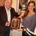 Viva IML Tube wins 2015 Tube Council Ted Klein Tube of the Year Award