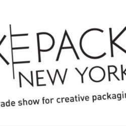 VIVA welcomes visitors to LUXE Pack NY