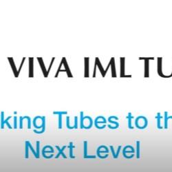VIVA IML TUBES