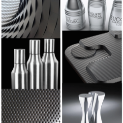 Reuse, renew, and reduce with Elements aluminum packaging