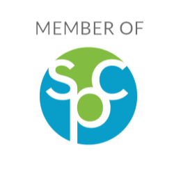 Element Packaging is proud to be a new member of the Sustainable Packaging Coalition
