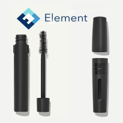 Element Packaging on Working with Brands to Solve Sustainability Solutions