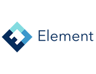 Element Packaging