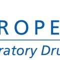 Pulmonary and nasal drug delivery experts to attend RDD Europe 2017