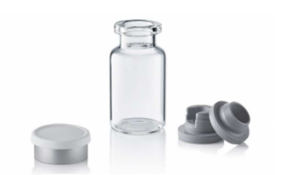 Aptar Pharma QuickStart Injectables wins Industry Innovation Award at Pharmapack 2019