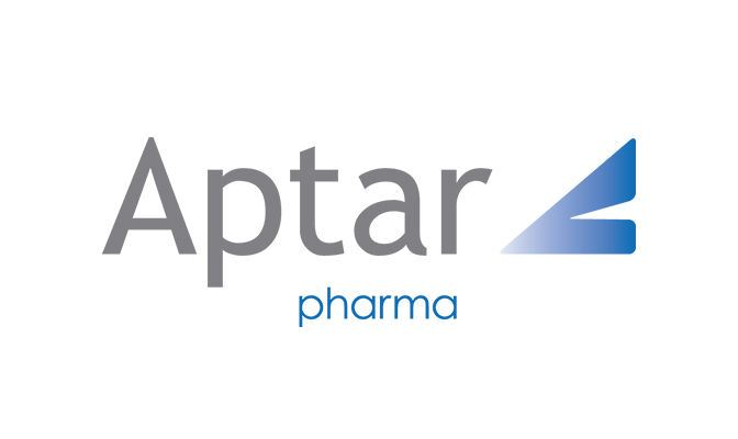 Aptar Pharma's Nasal Unidose Device approved by US FDA for new nasal seizure rescue treatment