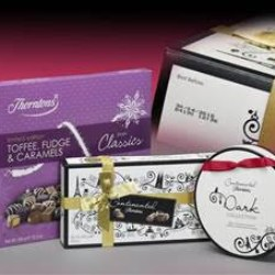 Thorntons stays sweet on Linx