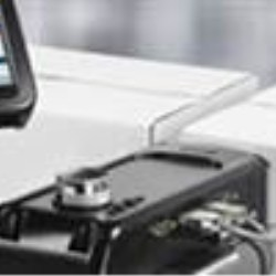Large Character Printers For A Range Of Manufacturing Sectors