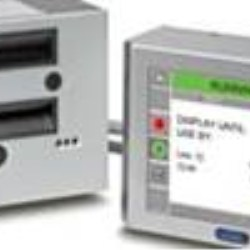 Thermal Transfer Printers- Coding And Marking Machines From Linx