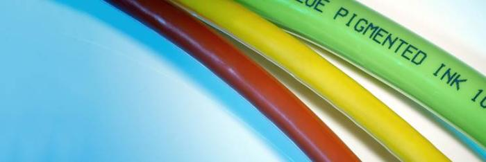 Linx Inks - Industrial Printer Inks & Specialist Inks By The Experts