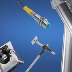 Industrial Printing & Coding Accessories Range From Linx