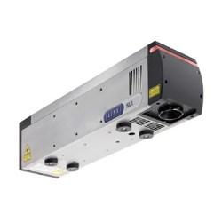 Linx SL1 10w Compact Laser Coder