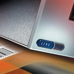 Linx TT10 - Designed For Thermal Transfer Printing On Packaging