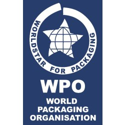 AIP to host 2013 Worldstar Packaging Awards