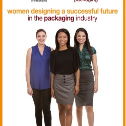 AIP launches Ignite Packaging for women in Oz and NZ