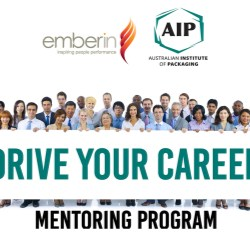 AIP launches new Drive your Career mentoring program