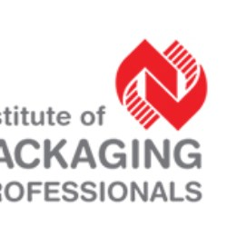 Online fundamentals of packaging technology bite-sized modules now available in Australasia through the AIP