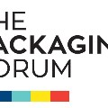 AIP collaborates with the Packaging Forum in New Zealand