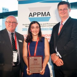 APPMA 2016 scholarship for packaging engineers now open