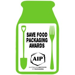 AIP Announces Inaugural Save Food Packaging Awards For ANZ