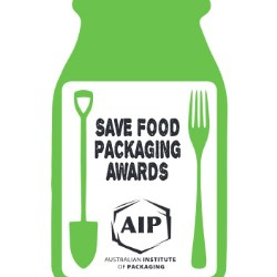 AIP to join Save Food pavilion at Interpack 2017