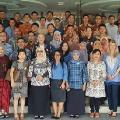 Packaging Technology Training Yogyakarta, Indonesia WPO Residential Training Program – February 2017