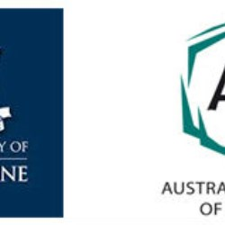 AIP invites industry to engage with Master of Food and Packaging Innovation students