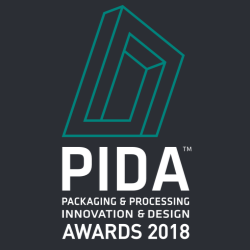 Entries now open for 2018 PIDA awards