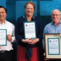 Simplot Australia makes history with 5 CPP's
