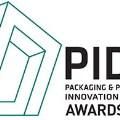Winners announced 2018 PIDA Awards