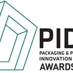 Winners announced 2018 PIDA Awards